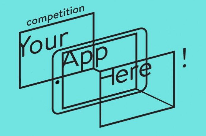 Imagen-concurso-Your-App-Here_Círculo-London.jpg
