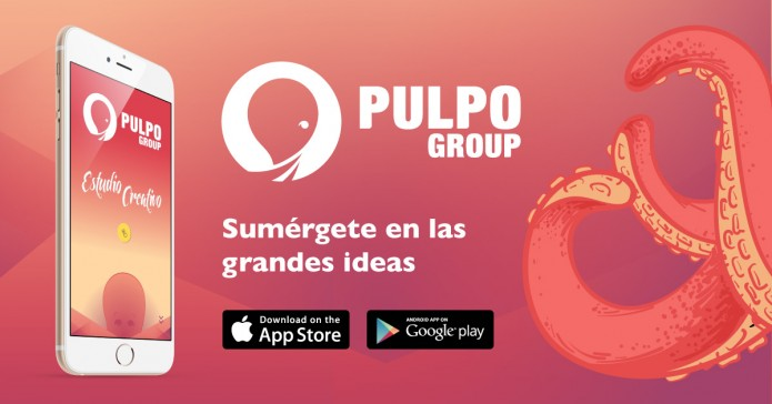 App_pulpo_480interactve