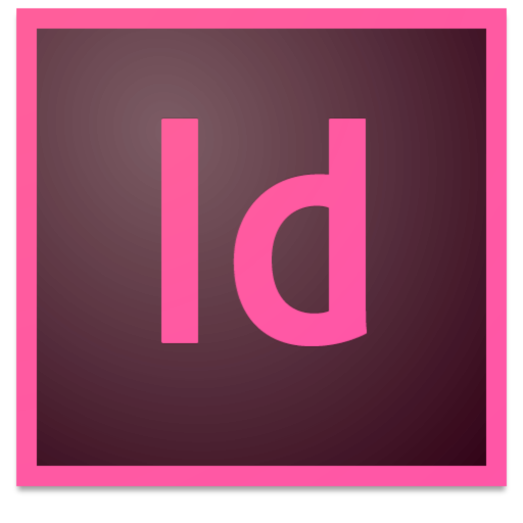 logo_indesign