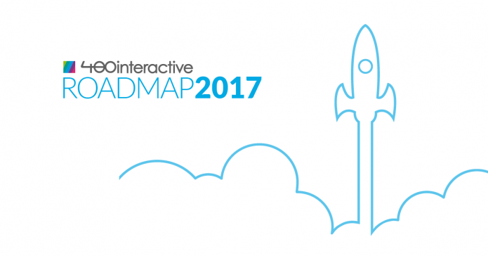Roadmap2017 480interactive