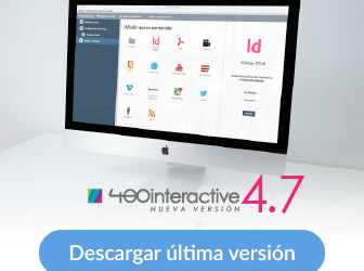 sidebar-descarga-4.7