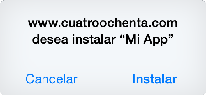Install_popup_iOS