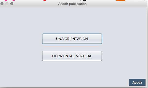 indesign_orientation