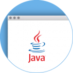 Paso-5-480interactive-java-mac